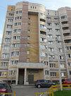 Владимир, Фатьянова ул, д.20, 2-комнатная квартира на продажу - Фото 1