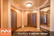 Продажа квартиры, м. Проспект Просвещения, Просвещения пр. 33