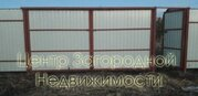 800 000 Руб., Участок, Егорьевское ш, Новорязанское ш, 52 км от МКАД, Бисерово д. ., Земельные участки Бисерово, Ногинский район, ID объекта - 202129262 - Фото 4