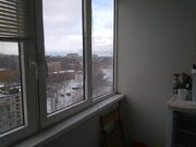 2 - комнатная квартира в г. Дмитров, ул. Космонавтов, д. 52 - Фото 5