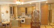 Щапова 15 двухкомнатная в центре Казани Элитный дом.Вид на Эрмитаж - Фото 1