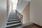 Продажа квартиры, Купить квартиру Рига, Латвия по недорогой цене, ID объекта - 315355921 - Фото 2
