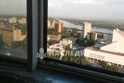 Продажа квартир ул. Суворова, д.91