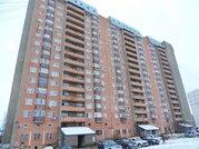 Отличная 3-комнатная квартира, г. Серпухов, ул. Ворошилова, Купить квартиру в Серпухове по недорогой цене, ID объекта - 308145147 - Фото 19