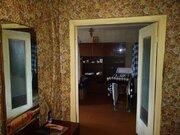 2-х комнатная квартира ул. Маршала Соколовского, д. 13, Продажа квартир в Смоленске, ID объекта - 333070500 - Фото 4
