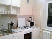 Аренда квартир в Окуловском районе