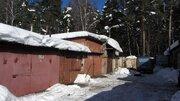 Продам гараж 43м2 мкр. Южный - Фото 5