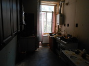 2 500 000 Руб., 4 комнатная квартира в г.Рязани, ул.Белякова, дом 1, Купить квартиру в Рязани по недорогой цене, ID объекта - 319926519 - Фото 10