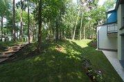 Продажа квартиры, Купить квартиру Юрмала, Латвия по недорогой цене, ID объекта - 313138372 - Фото 4