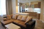 Сдается vip апартаменты (3 комнаты) в Пятигорске - Фото 3
