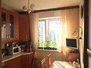 Продажа квартиры, м. Юго-западная, Ул. Шолохова - Фото 3