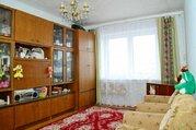 2-к квартира на Чкалова, Купить квартиру в Витебске по недорогой цене, ID объекта - 324700333 - Фото 5