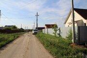 Продается новый дом на участке 25 соток в деревне Лизуново, - Фото 5