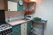 Посуточно уютная 2-х комнатная, Квартиры посуточно в Сумах, ID объекта - 302868654 - Фото 8