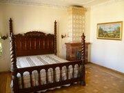 Продажа квартиры, Купить квартиру Рига, Латвия по недорогой цене, ID объекта - 313136604 - Фото 1