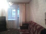 3-х комнатная квартира в соц городе 1 Автозаводский район, Аренда квартир в Нижнем Новгороде, ID объекта - 321536151 - Фото 1