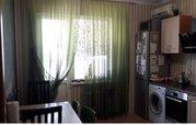 Квартира, Купить квартиру в Краснодаре по недорогой цене, ID объекта - 318366202 - Фото 3