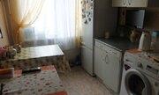 Продажа квартиры, Ногинск, Ногинский район, Ул. Советская