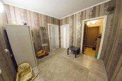 2 600 000 Руб., 3-к 70 м2 Молодёжный пр. 5, Купить квартиру в Кемерово по недорогой цене, ID объекта - 322195084 - Фото 12