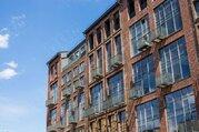 Продается квартира г.Москва, Столярный переулок, Купить квартиру в Москве по недорогой цене, ID объекта - 321183517 - Фото 2