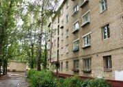 Продажа квартиры, Ярославль, Тутаевское ш.