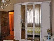 Продажа квартиры, Ул. Маршала Савицкого, Купить квартиру в Москве по недорогой цене, ID объекта - 325025717 - Фото 8