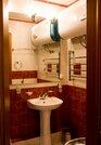 Квартира трехкомнатная, Продажа квартир в Челябинске, ID объекта - 327505574 - Фото 11