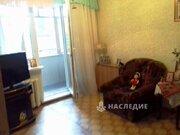 Продается 2-к квартира Степная - Фото 4