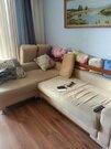 Квартира с хорошим ремонтом, Аренда квартир в Клину, ID объекта - 306585930 - Фото 40