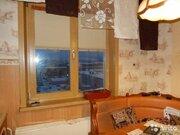Продажа двухкомнатной квартиры на улице Революции, 31 в Осинниках