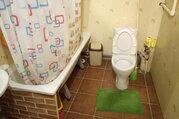 1 700 000 Руб., 1-к.кв в новом доме - тельмана, Купить квартиру в Энгельсе по недорогой цене, ID объекта - 330919372 - Фото 4