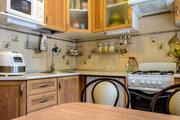 Продается отличная квартира с качественный ремонтом(делали для себя.