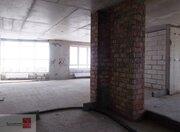 6-к квартира, 250 м2, 17/18 эт, Химки, ул. Юнатов, д. 19 - Фото 2