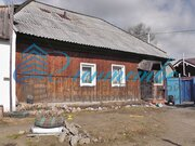Продажа дома, Кудряшовский, Новосибирский район, Ул. Фабричная - Фото 3