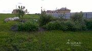 Продажа дома, Колодезный, Каширский район, Ул. Вишневая - Фото 1