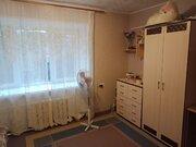 Продам кгт ул.50 лет Пионерий 23, Купить квартиру в Ижевске по недорогой цене, ID объекта - 330969956 - Фото 1