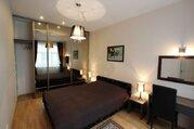 Продажа квартиры, Купить квартиру Рига, Латвия по недорогой цене, ID объекта - 313140356 - Фото 5