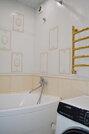 45 000 Руб., Сдается четырехкомнатная квартира, Аренда квартир в Домодедово, ID объекта - 330970046 - Фото 17