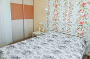 Сдается комната по адресу Первомайская, 18, Аренда комнат в Туле, ID объекта - 700821826 - Фото 4