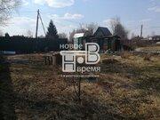 Продажа дома, Орехово-Зуево, СНТ Тюльпан - Фото 2