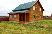 Продажа дома, Лизуново, Александровский район