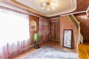 Продажа дома, Улан-Удэ, Ул. Егорова, Купить дом в Улан-Удэ, ID объекта - 504441134 - Фото 24