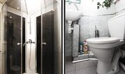 Квартира в аренду, Аренда квартир в Дзержинске, ID объекта - 316494756 - Фото 6