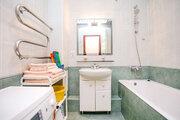 3-комнатная кв-ра в самом центре на Воровского, 3, Квартиры посуточно в Нижнем Новгороде, ID объекта - 301631086 - Фото 9
