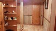 Четырёхкомнатная квартира у Метро Аэропорт - Фото 5