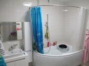 2 комнатную квартиру элитную, Аренда квартир в Барнауле, ID объекта - 312226195 - Фото 30