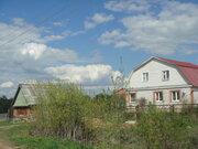 Участок 11с ИЖС в Подъячево, свет, газ, вода, инфраструктура, 45 км - Фото 4