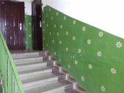 Продажа 1-комнатной квартиры 33 кв.м. ул. Соколовская д.2а