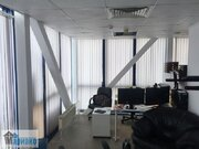 Аренда офисов Дежнева проезд