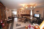 Продам дом в Конаково д.Федоровское - Фото 2